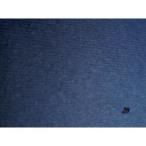 Метализиран перлен картон 285гр/м2