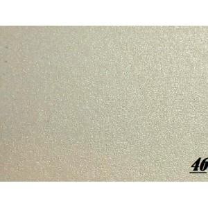 Цветна метализирана хартия 120гр. 70х100см.