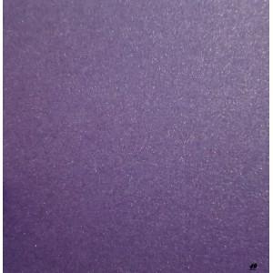 Перлен картон 300гр./м2