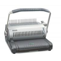 Подвързваща машина UNITEC CB 1420 - до 500 листа