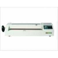 Ламинатор Huanda HD450 - формат А2+