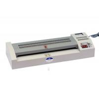 Ламинатор KM320 - формат А3+