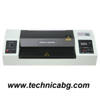 Ламинатор А3+ PDA3-330TD