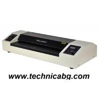 Ламинатор формат А2 -  PDA2-450TD