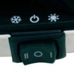 Ламинатор Reco Systems LAM 112 - Австрия за картово ламиниране