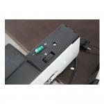 Електрически телбод 106 - до 40листа
