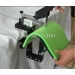 Ръчен телбод за тетрадно и право шиене SH02 - до 120 листа