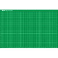 Подложка за рязане формат А2 - 450 x 600 мм.
