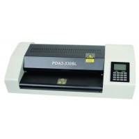 Ламинатор LCD А3 - PDA330SL