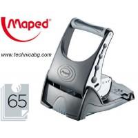 Перфоратор Maped Easy 65 до 65л. с 50% намалено усилие - made in France