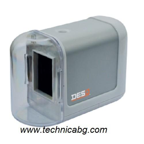Острилка електрическа с батерии DESQ - Холандия