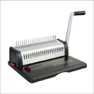 Подвързваща машина HP-5016 - до 500 листа