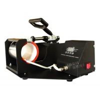 Хоризонтална преса за стандартни чаши MUG-01