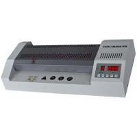Ламинатор HD330T - формат А3+