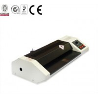 Ламинатор HP320B - формат А3+