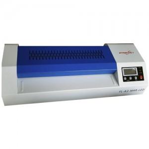 Ламинатор Attractive FL-A3-M4R-LED - формат А3+