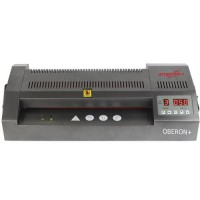 Ламинатор Attractive OBERON - формат А3+