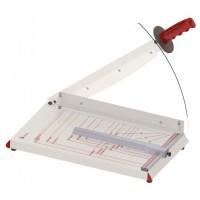 Гилотина за хартия RC 331-до 330мм. 20л. – made in EU